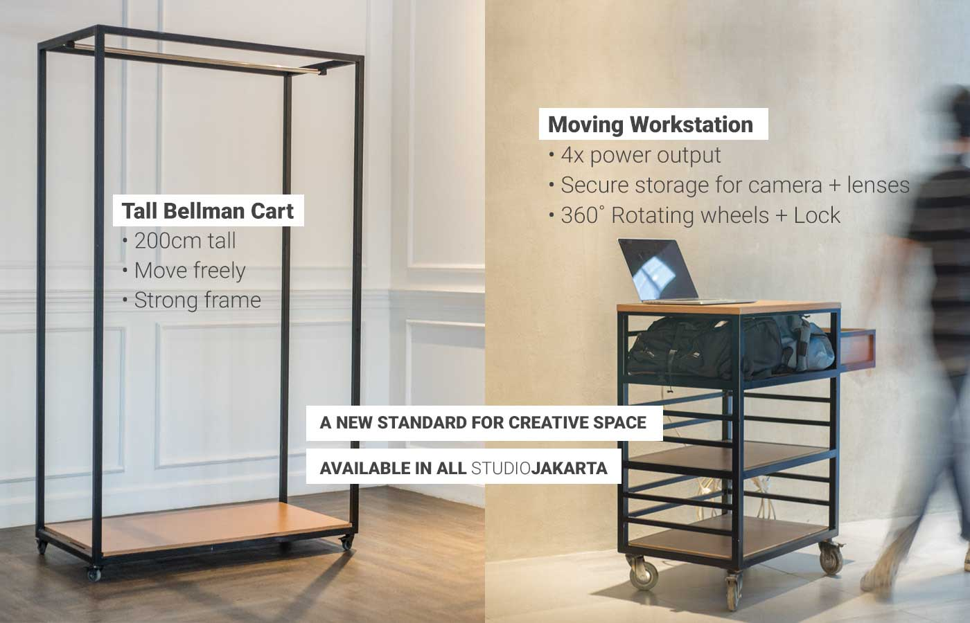 Slider-Promo-a-new-standard-table-and-bellman-update small